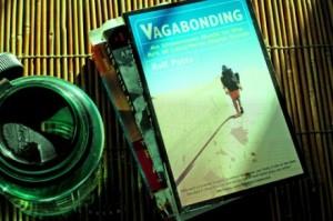 vagabonding-book-440x293